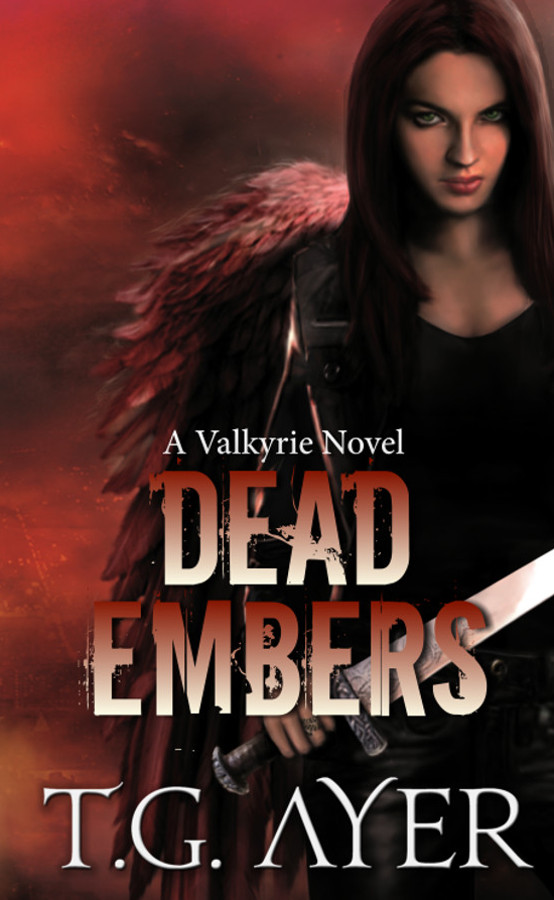 DEAD EMBERS NEW COVER Front x900