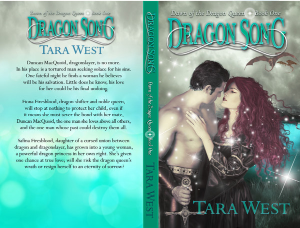 DragonSong_TaraWest.small