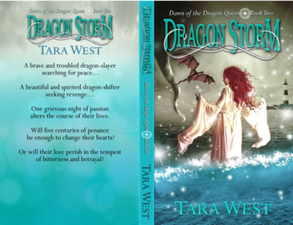 DragonStorm_TaraWest.web