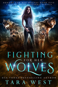 FightingForHerWolves-Final.small