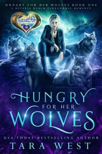 HungryForHerWolves-AKRWA